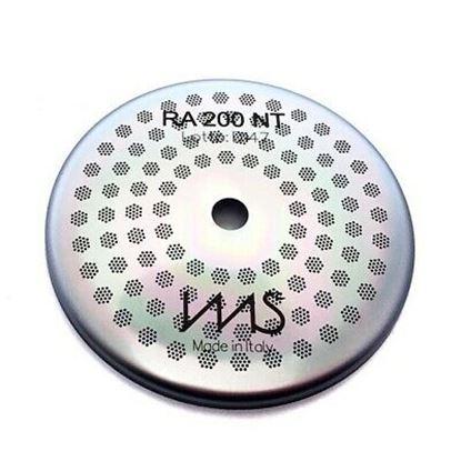 IMS RANCILIO PRECISION SHOWER SCREEN NANOTEC o 57 mm