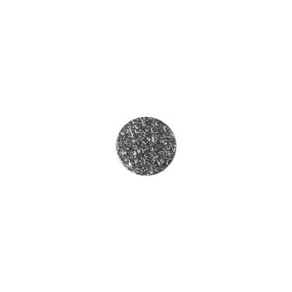 CIMBALI S. STEEL GICLEUR D.9MM H.1,5MM AISI304L