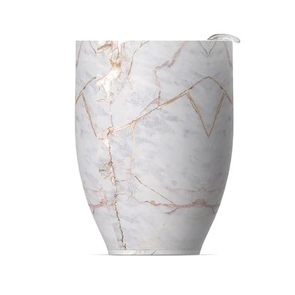 Asobu Imperial coffee Marble