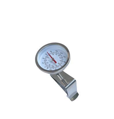 Themometer 135cm