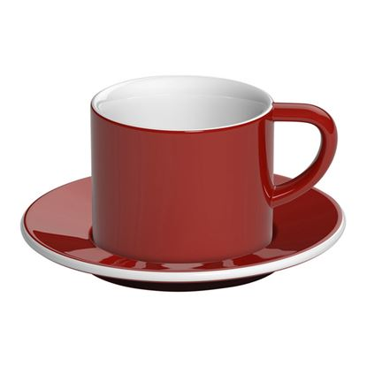bond-150ml-cappuccino-cup-saucer
