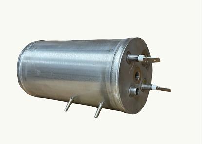 BOILER MICROBAR 08 230V