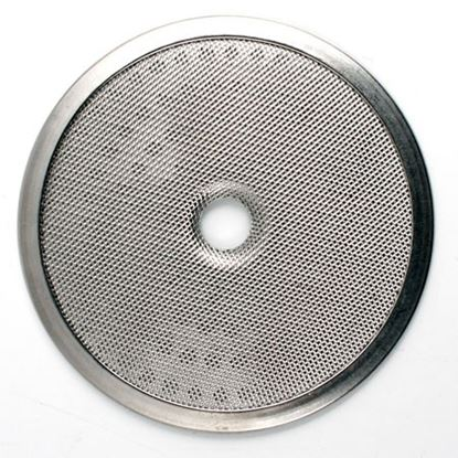 RENEKA SHOWER SCREEN 51,5mm