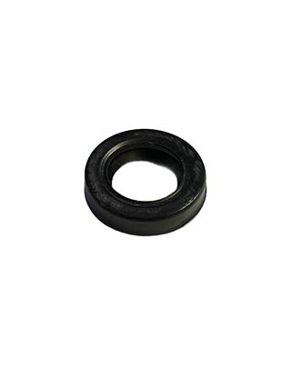 SEALING RING 20x11x5 mm NBR