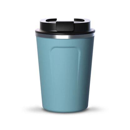 Asobu Coffee Compact Blue