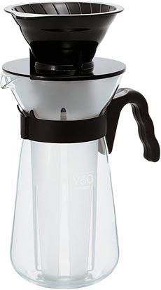 Hario V60 Ice coffee maker