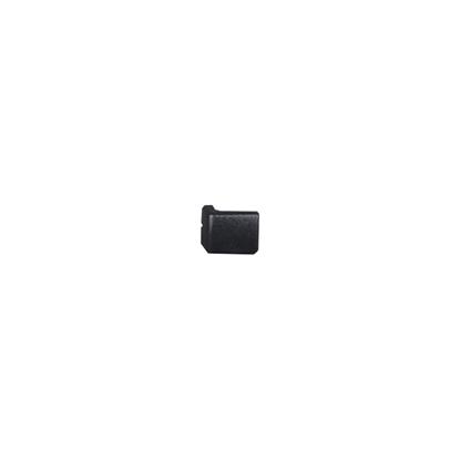 baratza-vario-micro-adjustment-lever-knobs