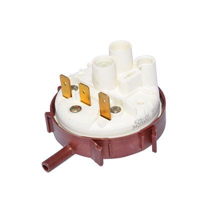 Rancilio Water Level Sensor/Probe Pressure Switch