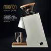 Mignon Single Dose
