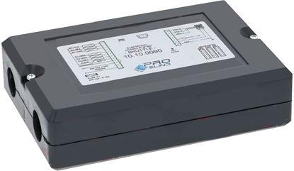 Vibiemme Lollo Electronics - For 1GR/2GR Lollo Semiaut./Electr.