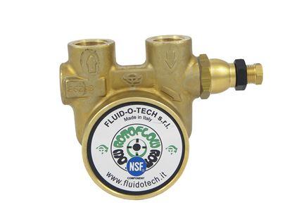 volumetric-pump