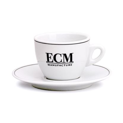 ECM Cappuccino cup