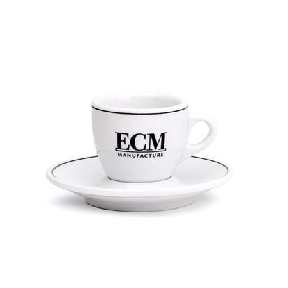 ECM Espresso cup