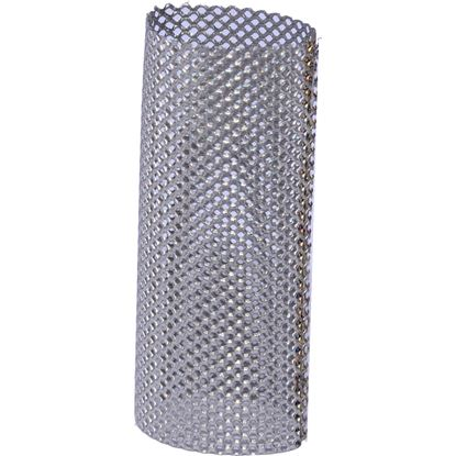rocket-r58-group-spare-parts-filter-see-image-item-3