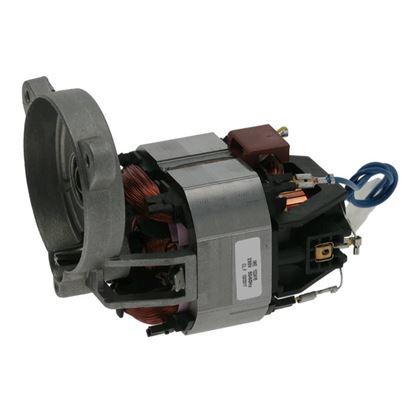 MOTOR FOR COFFEE GRINDER 230V