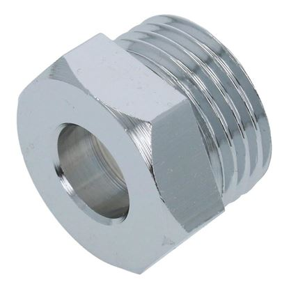 rocket-r58-group-spare-parts-cover-see-image-item-17