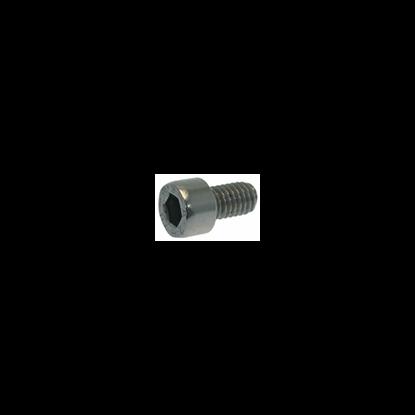 Screw Cylinder Head M6x10