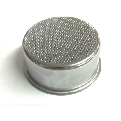 Gaggia Filter basket o54,5mm x 25h