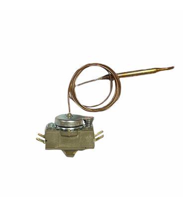 Thermostat 150 230v Steam Boiler