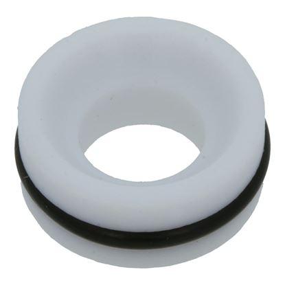 Socket Teflon