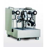 Izzo Alex Duetto Iii Coffee Machine