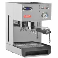 Lelit Pl41tem Pid Coffee Machine