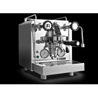 Rocket R58 Dual Boiler Pid Coffee Machine