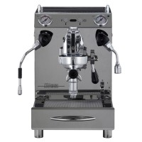 Vibiemme Domobar Super 2011 Double Boiler Pid Coffee Machine